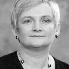Tracey McDonagh ID[1]